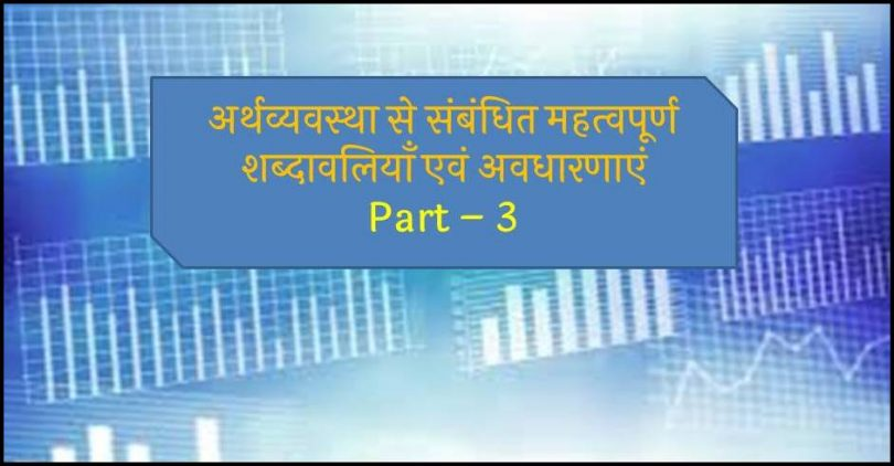 Most Important Economics GK Questions for Competitive Exams