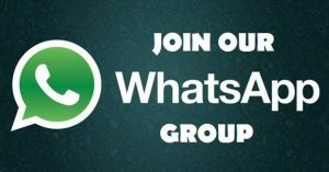 Best Whatsapp Group For Competitive Exams